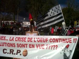 Carhaix-Plouguer-20131130-00249