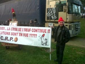 Carhaix-Plouguer-20131130-00257